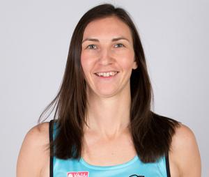 Rachel Dunn