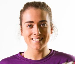 Natalie Panagarry