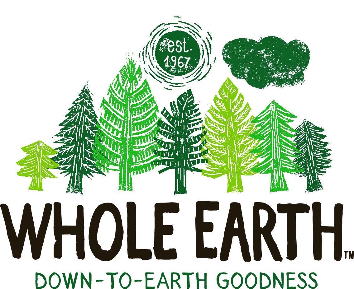 whole-earth-logo
